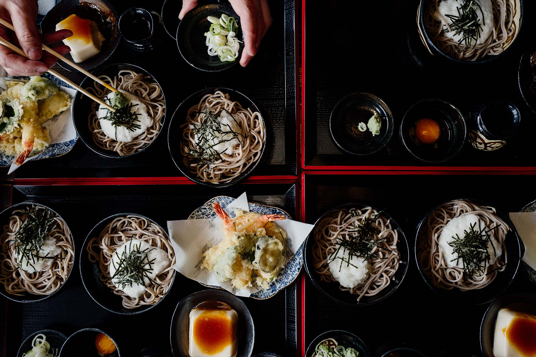 teig-japan-soba-lunch