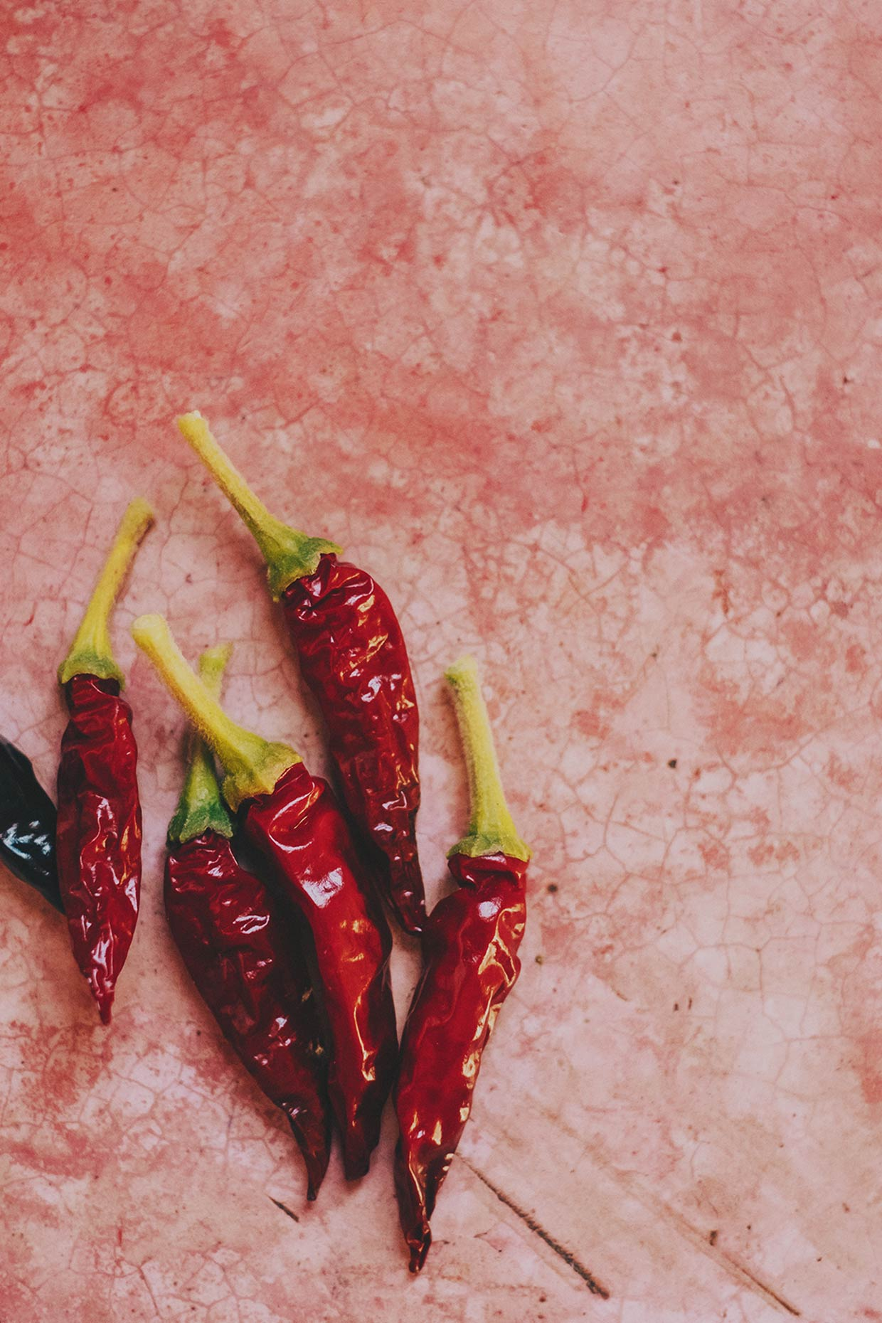 teig-mexico-chili-peppers