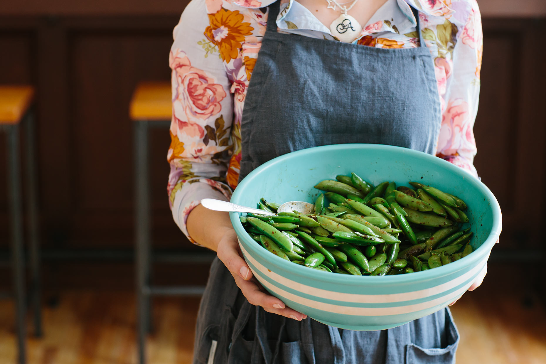 Kristin Teig Photography | Saltbox Kitchen